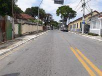 Prédio comercial para venda e locação, Eugênio de Mello, São José dos Campos.