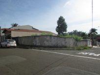 Terreno para alugar, 357 m² por R$ 400/mês - Vila Rezende - Piracicaba/SP