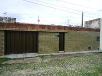 Casa com 3 dormitórios à venda, 260 m² por R$ 890.000,00 - Fátima - Fortaleza/CE