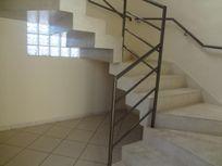 Sala para alugar por R$ 1.400/mês - Boa Vista - São José do Rio Preto/SP