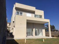 Casa  à venda Granja Viana, Reserva Santa Maria, Jandira