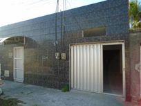 Kitnet com 1 dormitório para alugar, 50 m² por R$ 429/mês - Nova Metrópole - Caucaia/CE