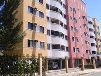 Apartamento , José de Alencar, Fortaleza.