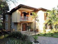 Casa residencial para venda e locação, Nova Higienópolis, Jandira.