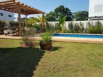 Granja Viana, Condomínio Golf Village.
