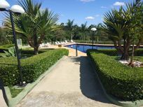 Terreno à venda, 500 m² por R$ 180.000,00 - Terras de Santa Adélia - Vargem Grande Paulista/SP