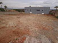 Terreno para alugar, 1350 m² por R$ 3.000/mês - Recreio Campestre Jóia - Indaiatuba/SP