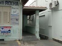 Casa para locação em Vinhedo no Centro, 60 m² por R$ 2.000/mês