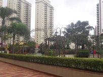 Apartamento com 2 dormitórios à venda, 124 m² por R$ 899.000,00 - Tatuapé - São Paulo/SP