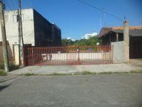 Terreno residencial à venda, Jardim São Carlos, Sorocaba.