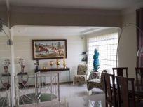 Sobrado residencial à venda, Adalgisa, Osasco - SO0769.