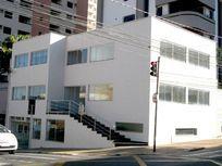 Prédio para alugar, 440 m² por R$ 7.500/mês - Centro - Piracicaba/SP