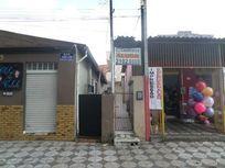 Kitnet  residencial para locação, Jardim Ana Maria, Sorocaba.