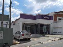 Salão à venda, 150 m² por R$ 944.000 - Centro - Vinhedo/SP