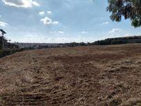 Terreno para alugar, 25463 m² por R$ 50.926/mês - Distrito Industrial Domingos Giomi - Indaiatuba/SP