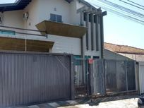 Casa com 4 dormitórios para alugar, 360 m² por R$ 3.800/mês - Boa Vista - São José do Rio Preto/SP