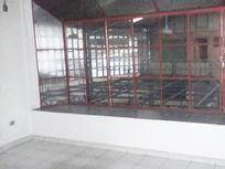 Galpão à venda, 400 m² por R$ 1.850.000 - Parque Sonia - São Paulo/SP