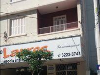 Prédio para alugar, 90 m² por R$ 1.700/mês - Centro - São José do Rio Preto/SP