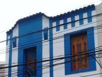 Excelente Ponto Empresarial/Comercial - Região da Paulista