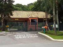 Granja Viana, Forest Hills, Jandira.