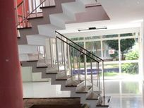 Salão comercial para locação, Bairro Jardim, Santo André.