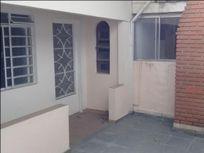 Casa para alugar, 80 m² por R$ 900,00/mês - Butantã - São Paulo/SP