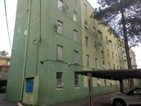 Apartamento residencial à venda, Jardim São Paulo(Zona Leste), São Paulo - AP1276.