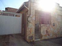 Kitnet com 1 dormitório para alugar, 40 m² por R$ 1.000/mês - São Dimas - Piracicaba/SP
