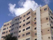 Apartamento vista mar venda, Praia do futuro Fortaleza.