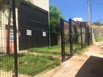 Barracão comercial para VENDA, 150 m² -  Eldorado, São José do Rio Preto.