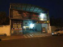 Sala comercial à venda, Eldorado, São José do Rio Preto.