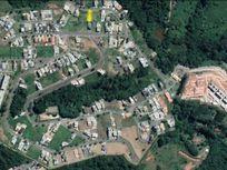 Terreno residencial à venda, Reserva Vale Verde, Cotia - TE0726.