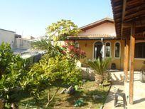 Casa com 1 dormitório para alugar, 60 m² por R$ 1.200,00/mês - Vila Independência - Piracicaba/SP
