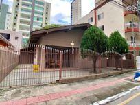 Casa Comercial em Balneário Camboriú