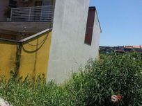 Terreno Residencial à venda, Jardim Nossa Senhora do Carmo, São Paulo - TE0867.