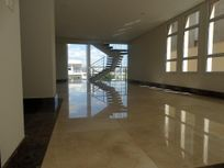 Sobrado residencial à venda, Lorian Boulevard, Osasco - SO0465.