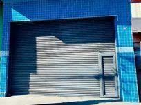 Prédio para alugar, 326 m² por R$ 5.000,00/mês - Vila Galvão - Guarulhos/SP
