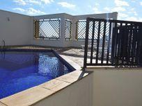 Apartamento residencial à venda, Boa Vista, São José do Rio Preto.32147003