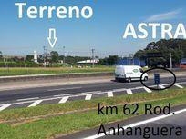 Terreno para alugar, 5284 m² por R$ 25.000/mês - Agapeama - Jundiaí/SP