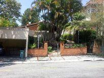 Casa Térrea em condomínio Km 28 da Raposo. 3 dormitórios Piscina e churrasqueira.