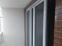 Sala à venda, 42 m² por R$ 542.000 - Dionisio Torres - Fortaleza/CE