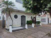 Salão para alugar, 42 m² por R$ 2.000,00/mês - Centro - Três Lagoas/MS