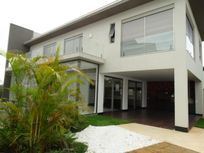Sobrado residencial à venda, Lorian Boulevard, Osasco - SO0549.