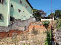 Terreno à venda, 401 m² por R$ 255.000,00 - Jardim São Paulo - Sorocaba/SP