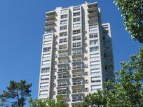 Apartamento residencial à venda, Cantegril, Punta Del Este., Uruguai