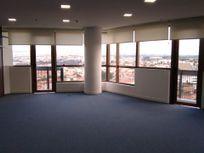 Sala semi-mobiliada, pronta, em uma das melhores torres comerciais da região para alugar, 5615 m² por R$ 3.500/mês - Parque Bela Vista - Votorantim/SP