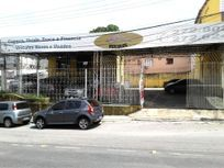 Prédio comercial à venda, Fátima, Fortaleza.