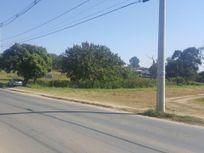 Terreno residencial à venda, Vila Helena, Sorocaba - AR0312.