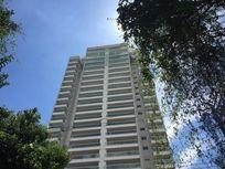 Apartamento alto padrão à venda, 3 ou 4 quartos, Paraíso, São Paulo.