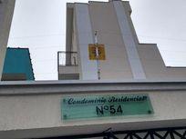 Casa à venda, 32 m² por R$ 205.000,00 - Vila Esperança - São Paulo/SP